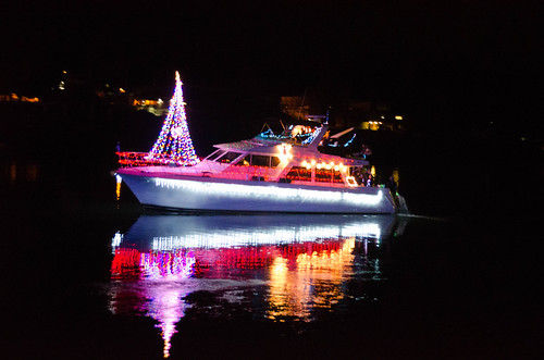 La Conner Lighted Boat Parade-010