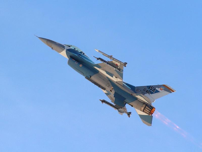 IMG_6150 The 64th Aggressor Squadron