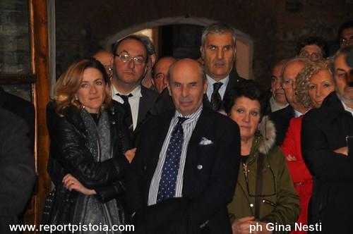 Gli auguri di Confcommercio Pistoia e Prato