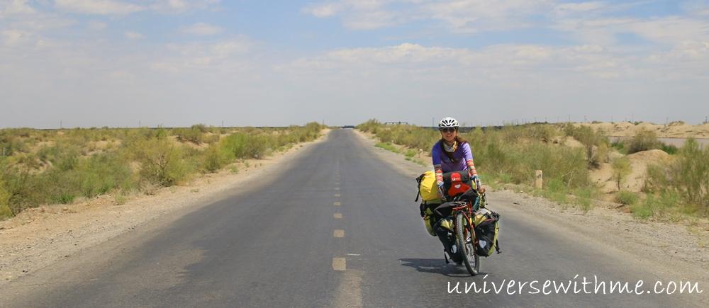 Turkmenistan toursim_022