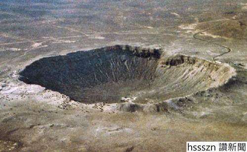 crater_2085414i_620_382