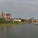 Pont Paul Bert - Auxerre (France)
