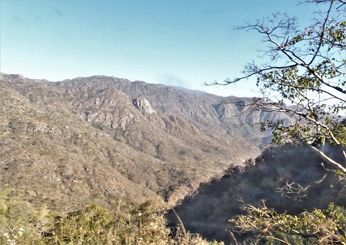 i-Mount Abu-udaipur (5)