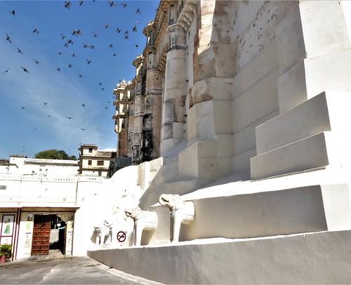 i-udaipur 2-palais (22)