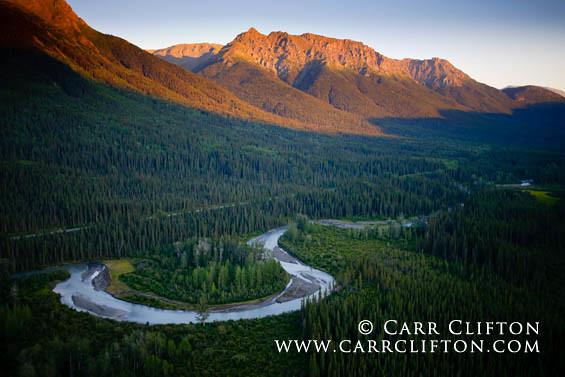 110-1168-BC_carr_clifton