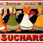Wed, 2017-08-09 14:18 - Suchard 10