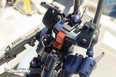 GUNDAM_docks-133