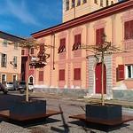 Pozzolo Formigaro, AL, Place,Italy