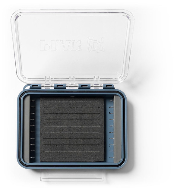 Pocket-ArticulatedPlus-2