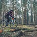 CycloCrossCup #8 / Rennen 3 by veloheld
