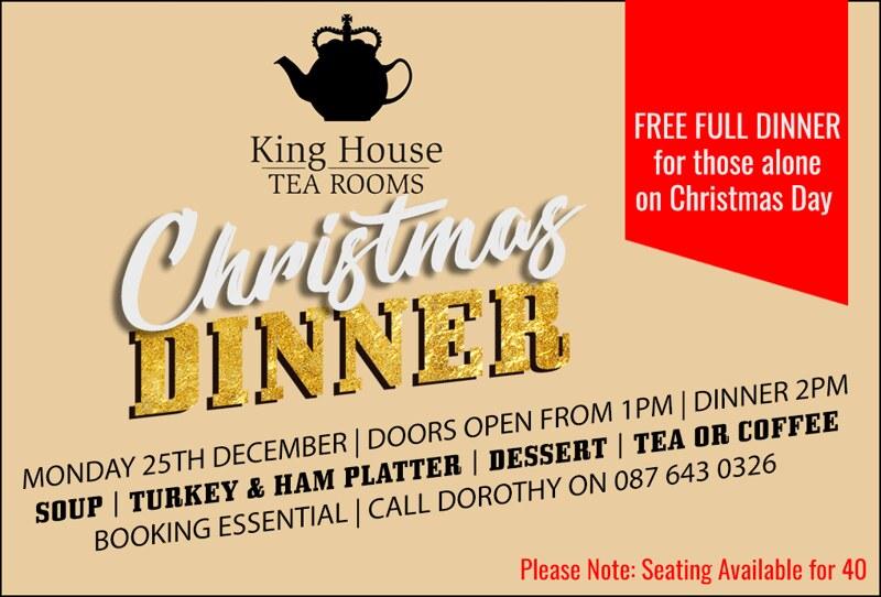 King-House-Tea-Rooms
