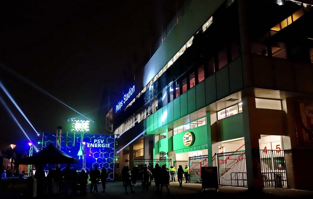 PSV Energie Direct