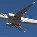 LHR - Finnair Airbus 350-900 OH-LWG