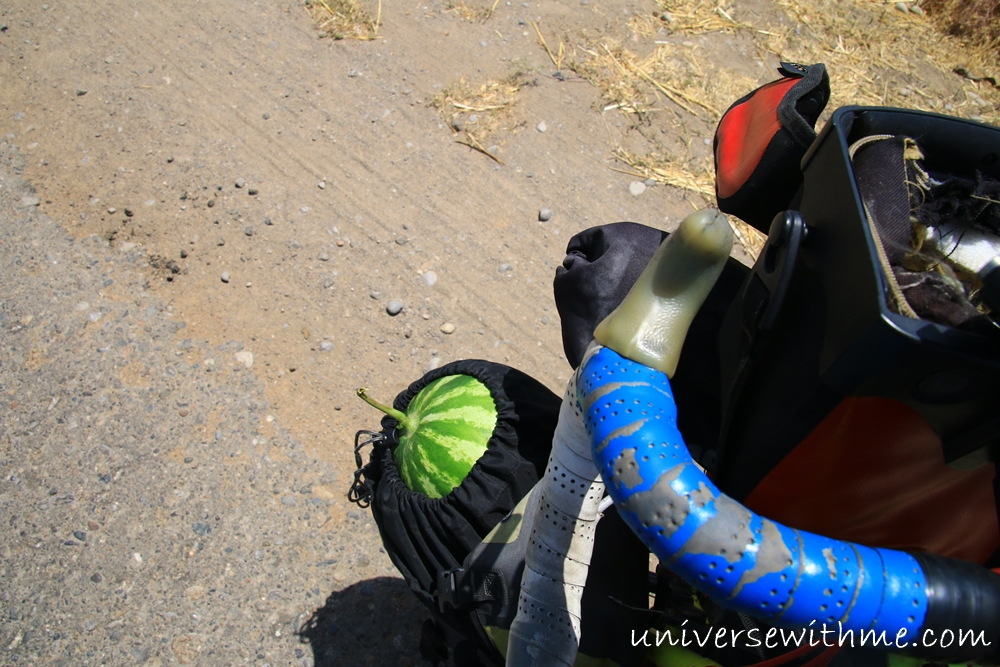 Uzbekistan Travel_079