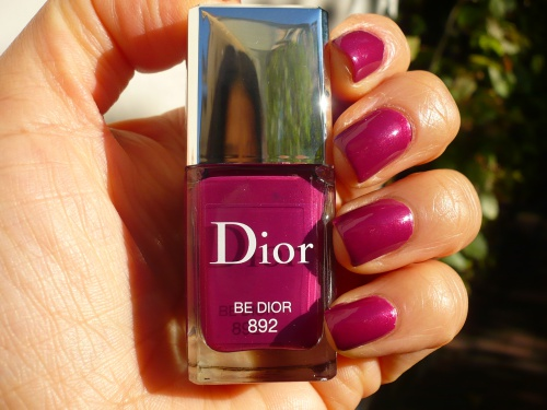 be dior892 1_zpsm81bymyy