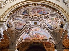 Chiesa di San Maria della Pieta