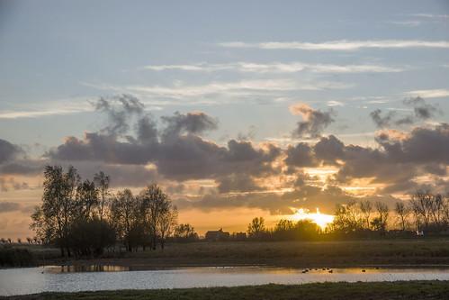 West-Zeeuws-Vlaanderen