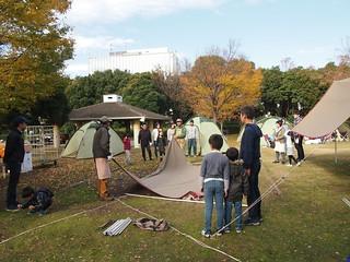 171125-26_Wakasu_606