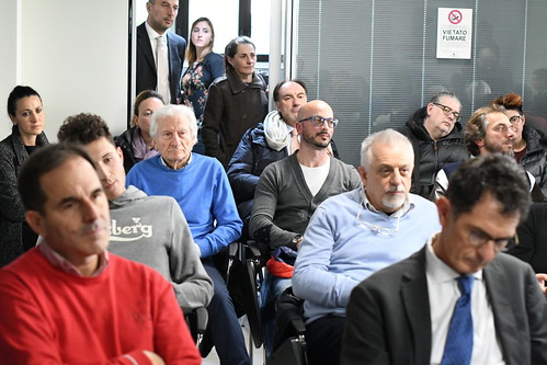 ForumsicurezzaMontecatini (4)