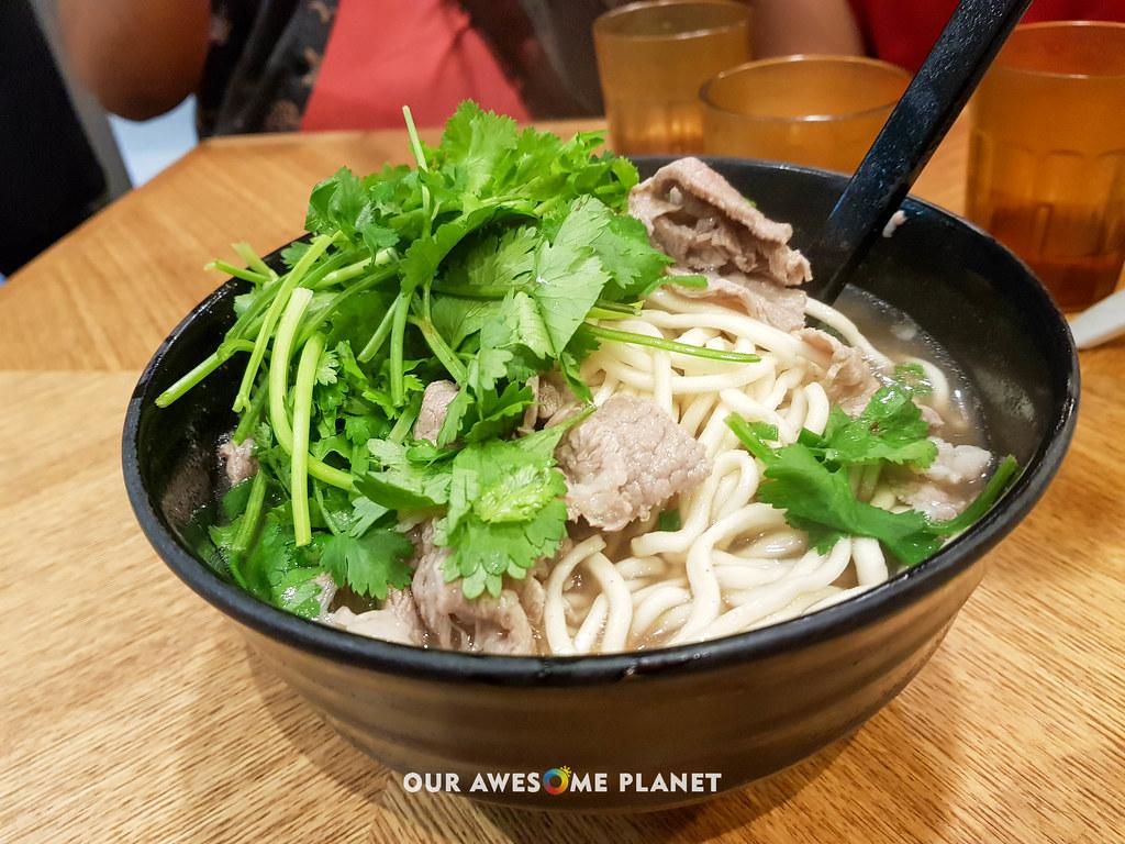 Qinghai Noodles-15.jpg
