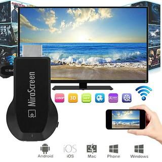 Chromecast_ver_el_movil_en_la_television