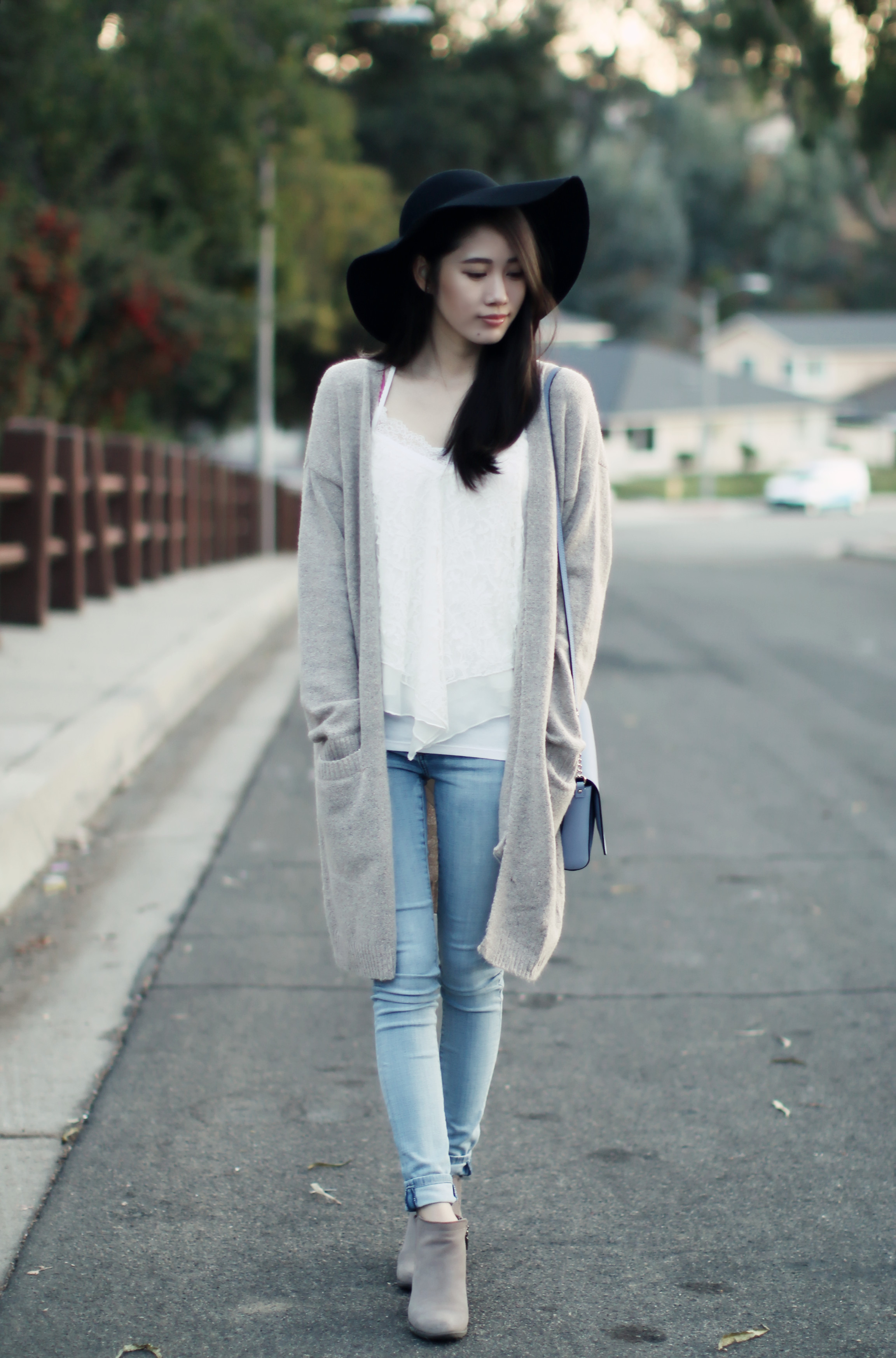 3837-ootd-fashion-style-outfitoftheday-wiwt-nordstrom-abercrombie-bohemian-fallfashion-forever21-f21-f21xme-koreanfashion-elizabeeetht-clothestoyouuu