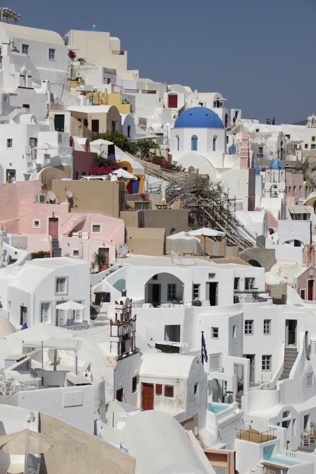 voyage-santorin-athenes-voyages-blog-mode-la-rochelle_22