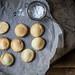Pasta frolla senza glutine con farina per pasta-7706