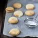 Pasta frolla senza glutine con farina per pasta-7711