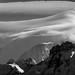 Mont-Blanc dans la tourmente 2