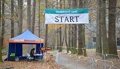 Na 3. Starobělské Lurdy se registrovalo 1300 běžců. Poslední instrukce k závodu