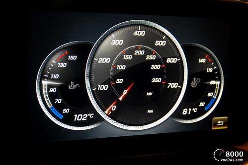 Blancpain GT Series - 8000vueltas 2017-37