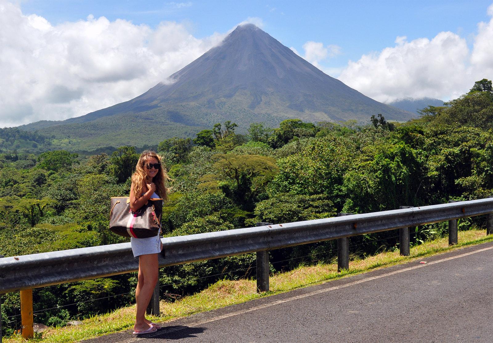 Viajar a Costa Rica / Ruta por Costa Rica en 3 semanas ruta por costa rica - 38217186242 769c96899c h - Ruta por Costa Rica en 3 semanas