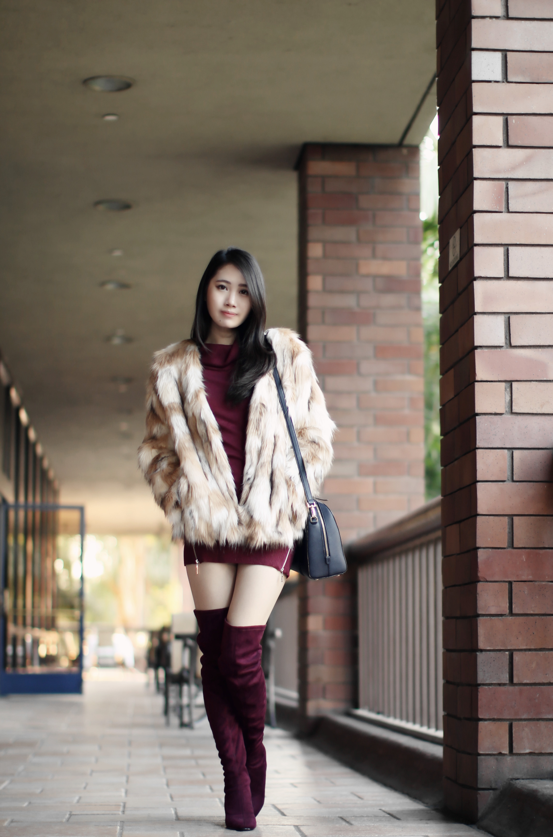 3777-ootd-fashion-style-outfitoftheday-wiwt-vincecamuto-fauxfur-otkboots-fallfashion-forever21-f21-hollister-koreanfashion-sponsored-elizabeeetht-clothestoyouuu