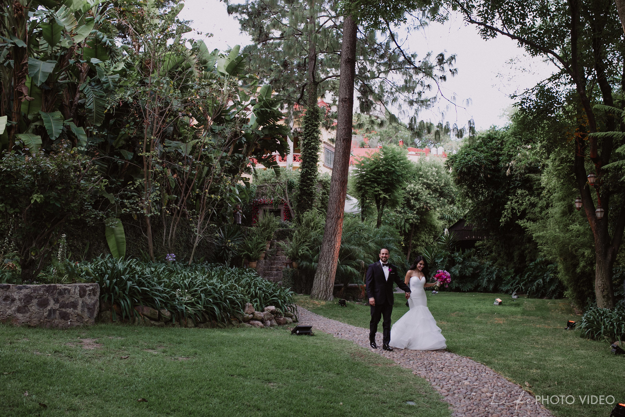 San_Miguel_de_Allende_Wedding_Photographer_0104