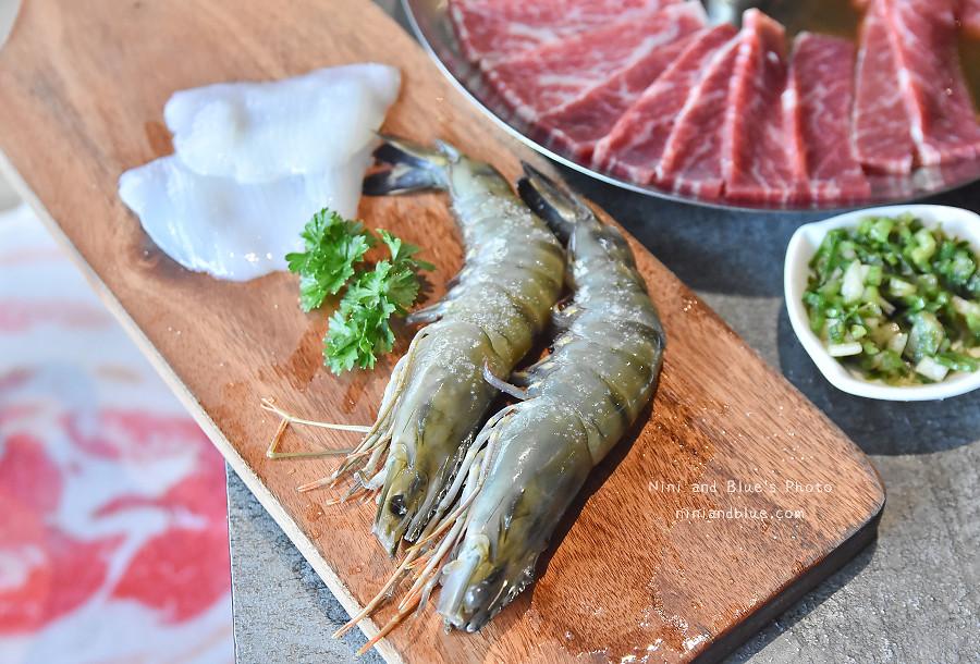 台中燒肉推薦kako公益路28