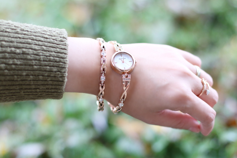 anne-klein-watch