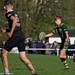 Oldham St Annes v Saddleworth Rangers Oldham Cup Final 5 Nov 17 -47