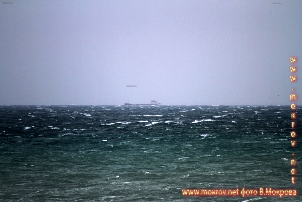 Черное море Анапа фотографии