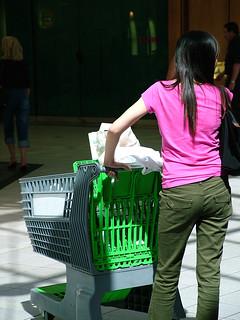 shopping-profile-1514070