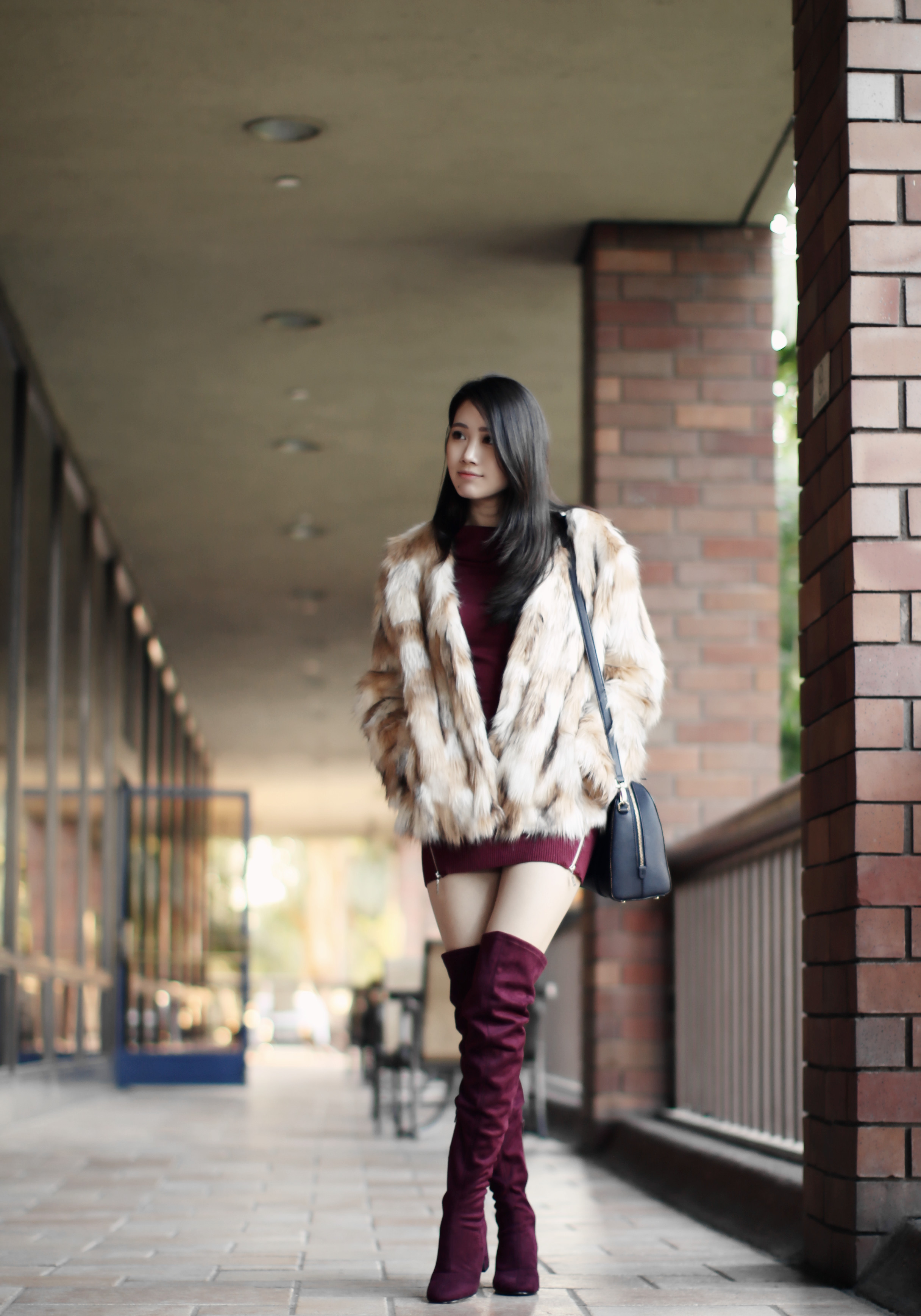 3782-ootd-fashion-style-outfitoftheday-wiwt-vincecamuto-fauxfur-otkboots-fallfashion-forever21-f21-hollister-koreanfashion-sponsored-elizabeeetht-clothestoyouuu
