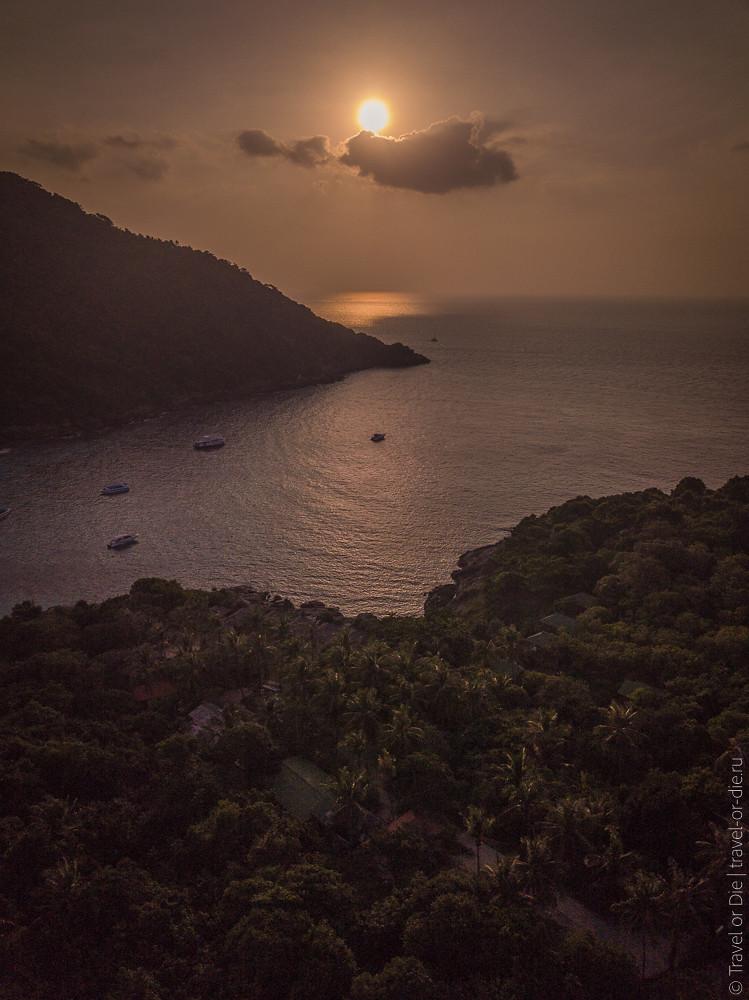05.11-Racha-Island-Thailand-Mavic-0098
