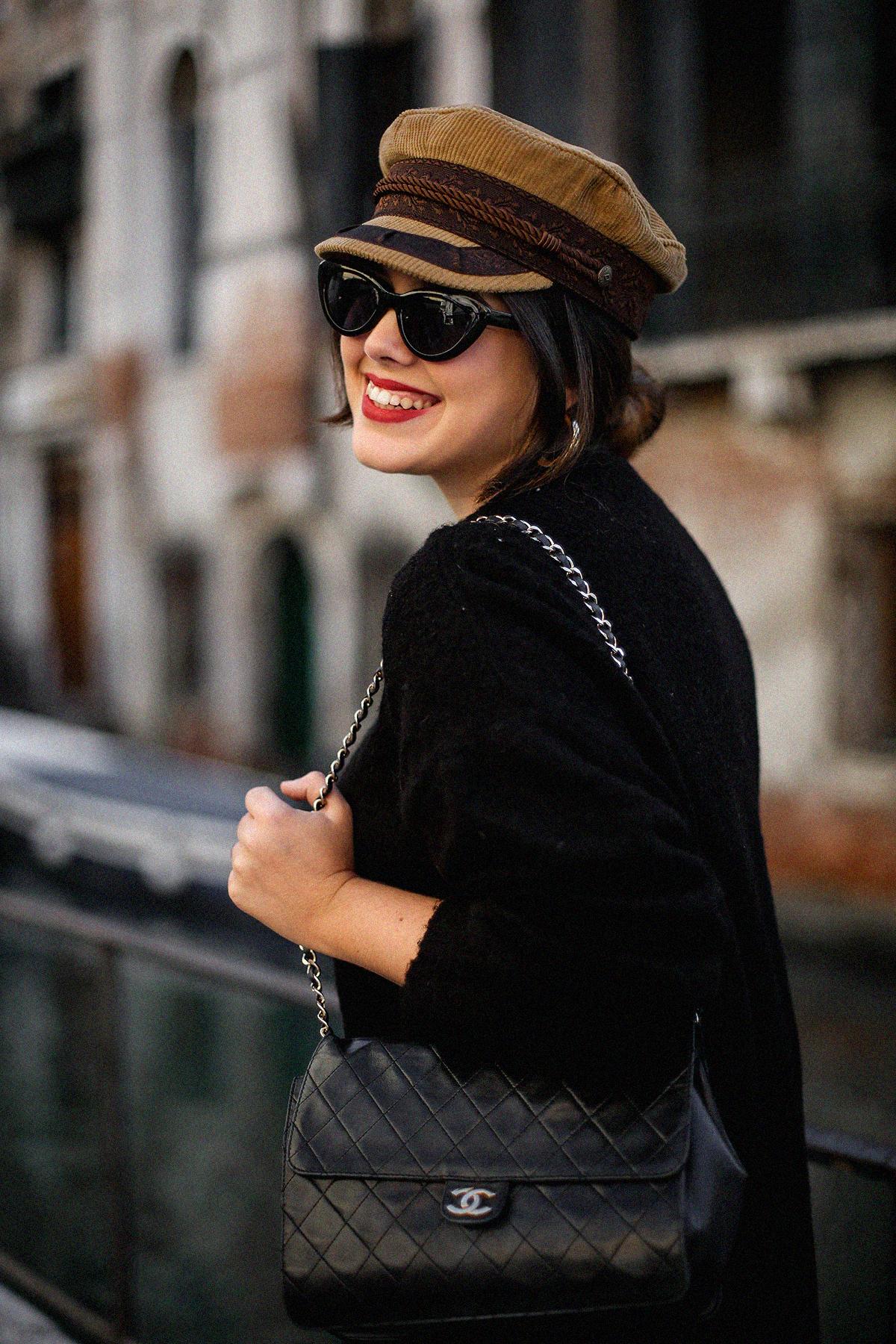 pantalon-charol-tendencia-look-en-venecia-myblueberrynightsblog8