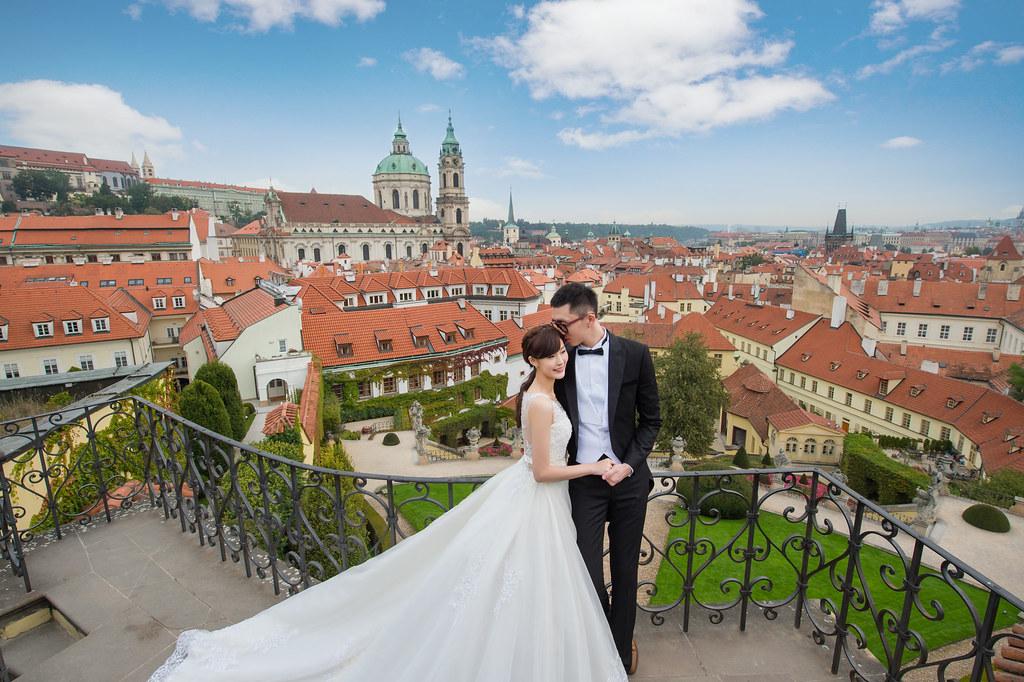 """""""捷克婚紗,布拉格婚紗,歐洲婚紗,婚攝Mike,婚禮攝影,婚攝推薦,婚攝價格,海外婚紗,海外婚禮,風格攝影師,新秘Juin,wedding"""""""