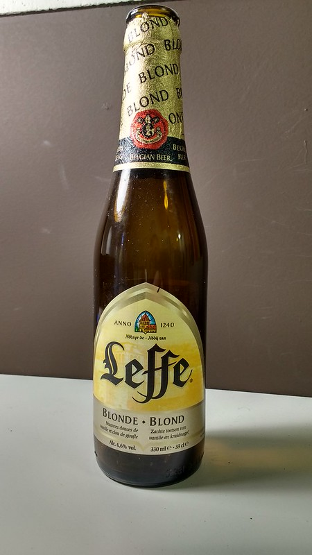 Cerveza belga cervezas - 38365737466 c12092b48d c - CERVEZAS