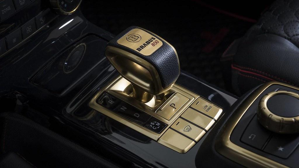 brabus-850-buscemi-edition-based-on-mercedes-amg-g63 (16)