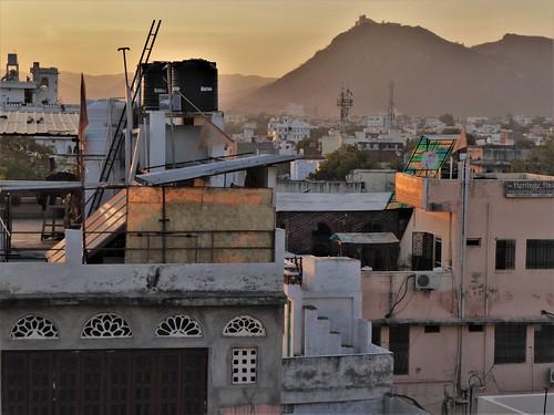 i-udaipur-arrivée-hôtel-terrasse  (17)