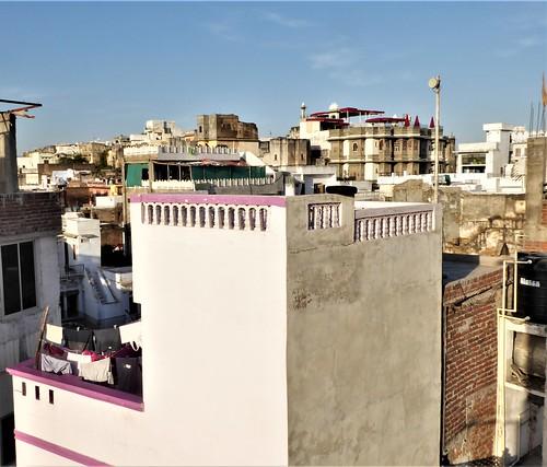 i-udaipur-arrivée-hôtel-terrasse  (6)