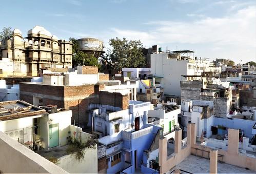 i-udaipur-arrivée-hôtel-terrasse  (3)