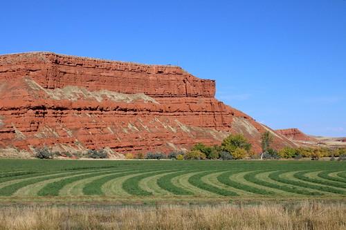 Wyoming, Ten Sleep IMG_5400